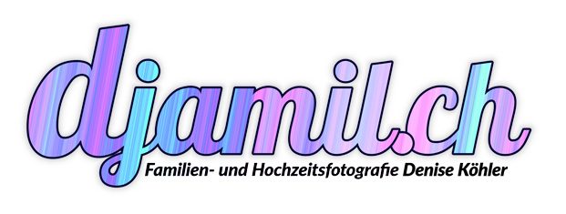 djamil.ch